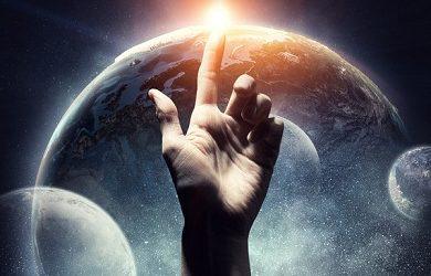 Religión, esoterismo y tarot