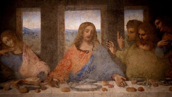 bricolaje religioso
