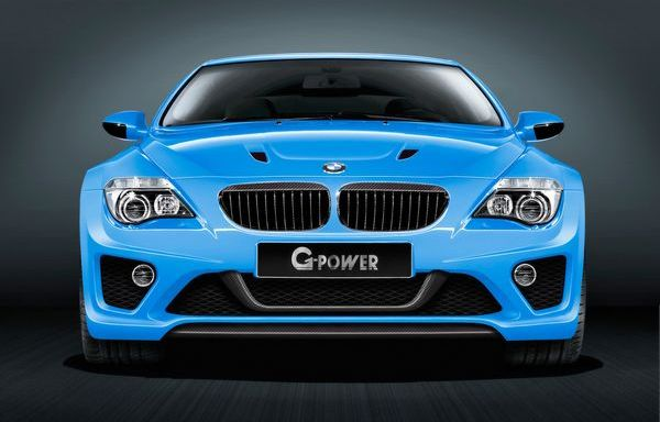 2009-g-power-bmw-m6-hurricane-cs-01