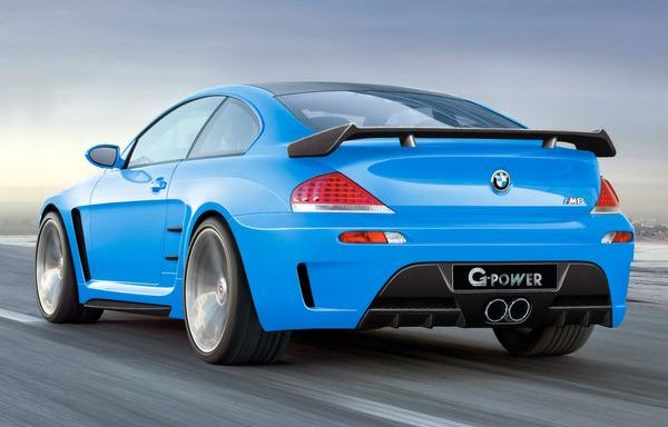 2009-g-power-bmw-m6-hurricane-cs-04