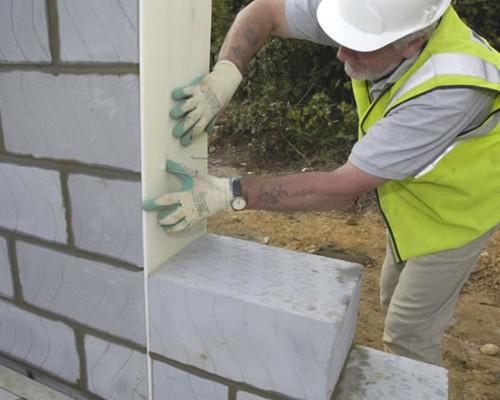 Ecological concrete beneficios - Casas hormigon celular ...