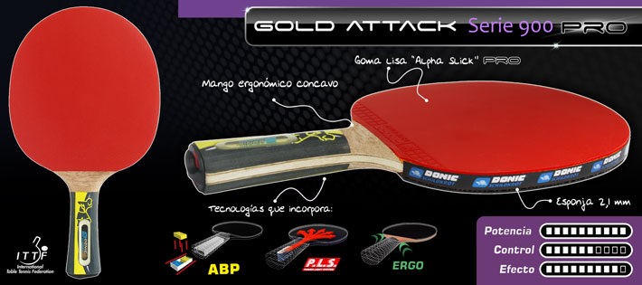 C mo puedes elegir tu raqueta tenis de mesa for Partes de una mesa