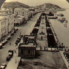 Historia De Guayaquil Guayaquil Por Dentro