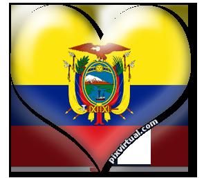 [Lean esto]Incentivar la creacion de comunidades ecuatoriana