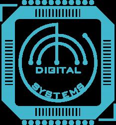 Laboratorio de Sistemas Digitales & Embebidos