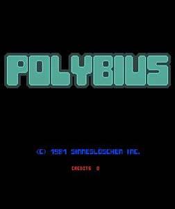 0309_polybius
