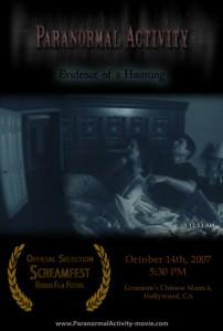 paranormal-activity-2009-movie