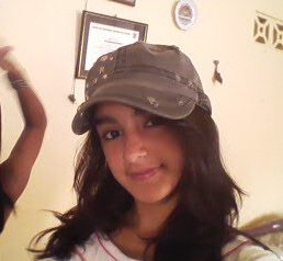 Liseth Bajaña