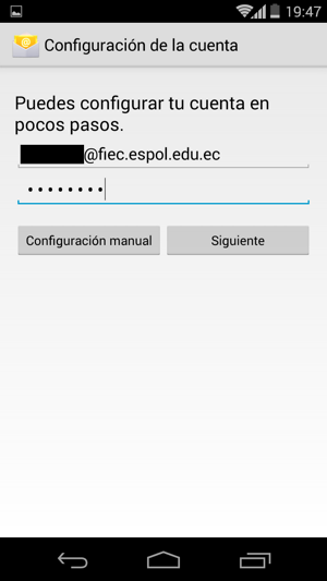 Screenshot_2014-10-26-19-47-14 (Copiar) 2