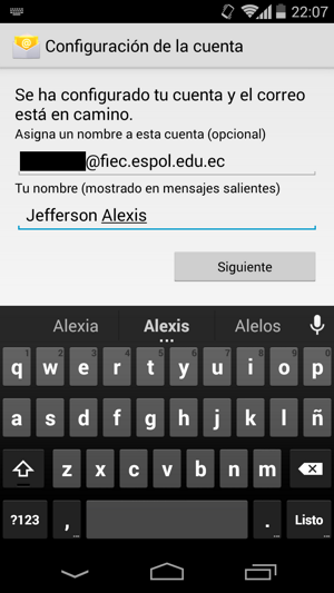 Screenshot_2014-10-28-22-07-34 (Copiar)