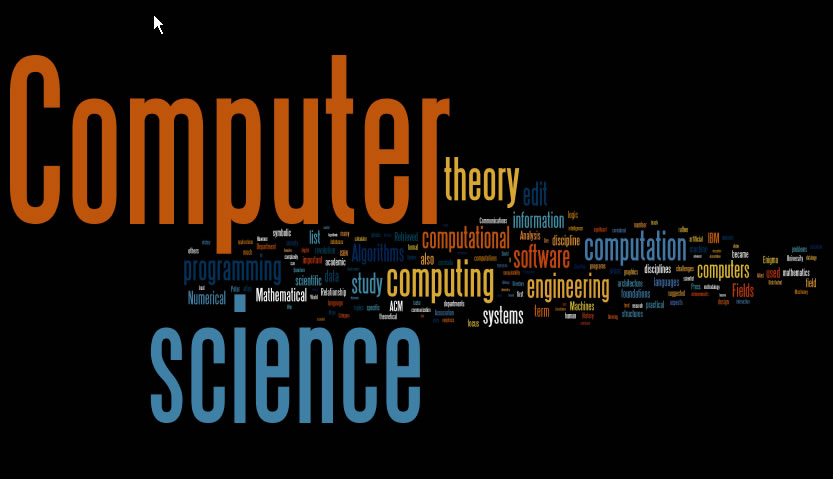 Computer-Science1