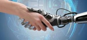 Inteligencia artificial y los sistemas expertos