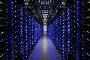 ¿Es la Computación la idea que definirá nuestro futuro?