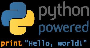 ¿Por qué Python es un buen lenguaje de programación para empezar?
