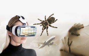 150428171023-virtual-reality-phobias-1