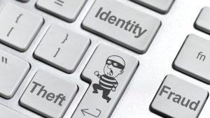 ¿Cómo combatir el CyberCrime con el análisis de grandes cantidades de datos?
