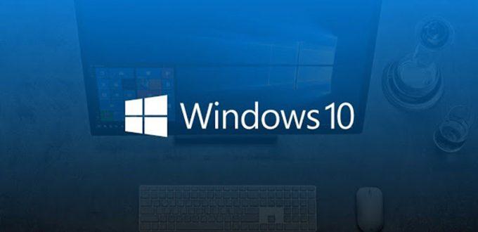 windows 10 errores