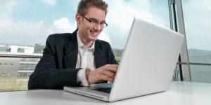 aplicaciones para buscar trabajo encontrar empleo