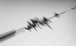 aplicaciones terremotos temblores sismos predecir cuando