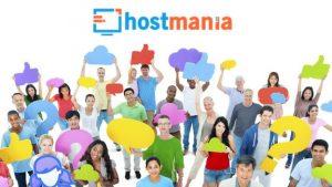 hostmania.es alojamiento web hosting
