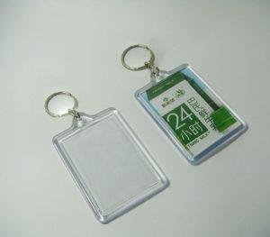 llaveros personalizados artplastic negocios publicidad regalos