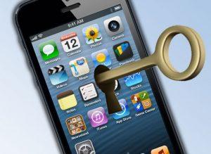 aplicaciones seguras consejos descargas