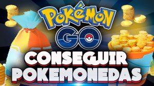 como conseguir pokemonedas gratis pokecoins