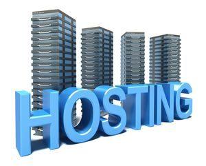 alojamiento web uruguay el mejor hosting