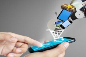 aplicaciones ahorrar dinero compras por internet