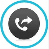 aplicaciones para conseguir numeros de telefonos falsos mensajes llamadas