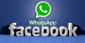 whatsapp vendera publicidad facebook
