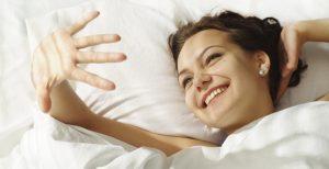 aplicaciones para dormir mejor