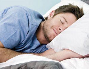aplicaciones para dormir mejor apps
