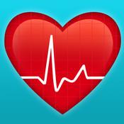 aplicaciones para prevenir infartos miocardio