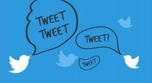 como hackear twitter cuentas