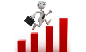 conseguir empleo aplicaciones redes sociales trabajos