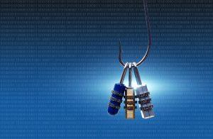 aplicaciones falsas marcas tiendas compras por internet