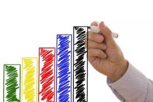 aumentar las ventas marketing publicidad negocios