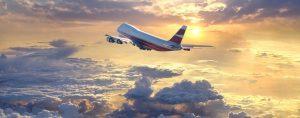 vuelos baratos google fligths aplicaciones