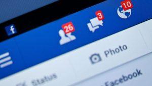 como hackear facebook contraseña correo