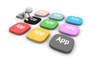 aplicacion contra violencia apps mujer ecuador ecu 911