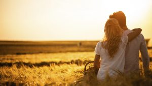 buscar pareja cristiana para matrimonio