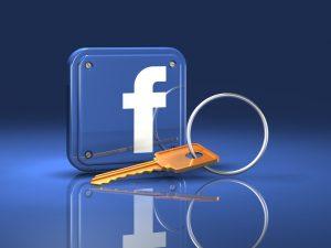 como hackear facebook seguridad cuentas wi fi