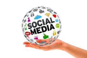 cursos de social media
