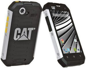 telefonos cat ecuador celulares gama