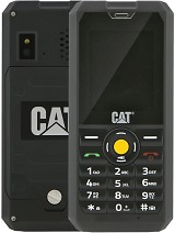 telefonos cat ecuador celulares gama2