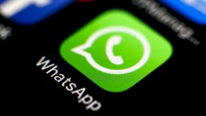 whatsapp nuevas opciones eliminar conversaciones app