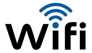 wi fi señal 100 veces mas rapida internet velocidad