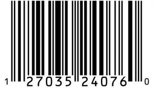 Apps para comprar en determinadas tiendas desde el móvil