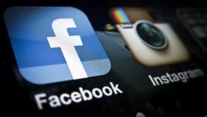Truco científico para ser popular en las redes sociales